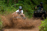 Tamarindo ATV Mountain Tour