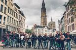 Antwerp Bike Tours