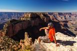 Grand Canyon National Park Bus Tour