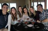 Private Dundee Hills Luxury Wine Tour
