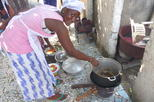 Private full day gambian home cooking experience in banjul in banjul 273889