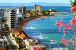 4 Day Cyprus Tour from Kyrenia Including Nicosia Famagusta and Troodos Mountain in South Part of Cyprus