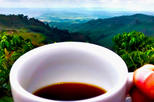 Private tour coffee in the mountains from armenia in armenia 298929