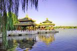 Excursão personalizada particular: Pequim em um dia
