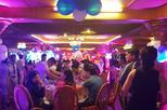 Small group dinner cruise in da nang city in da nang 338976