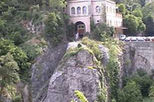 Montserrat and Artistic Barcelona Day Trip