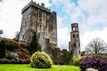 Blarney castle cork city and cobh private tour from killarney in killarney 248917