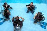 Discover Scuba Diving in Birmingham