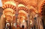 Excursão de um dia para Córdoba partindo de Sevilha