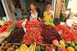 Warsaw Food Tour