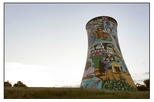 Joanesburgo Supereconômico: Excursão turística em Soweto e em Joanesburgo
