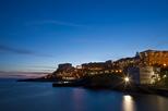 Excursão pela Noite de Madeira - Jantar e Show