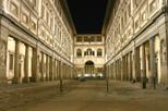 Evite filas: Ingressos para a Galeria Uffizi de Florença