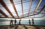 Excursão a pé guiada à Sydney Opera House