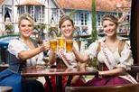Blumenau city tour from balne rio cambori in balne rio cambori 343742