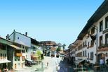 Gruyère Day Trip from Chamonix