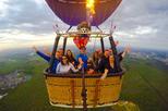Orlando Sunrise Hot-Air Balloon Ride