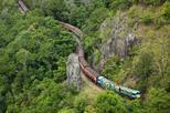 Kuranda scenic railway day trip from port douglas in port douglas 138302