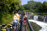 Best of ottawa full day bike tour in ottawa 332298