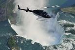 Survol de Niagara Falls en hélicoptère