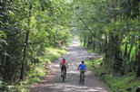 3 day biking and hiking nature coffee culture and cocora valley from in pereira 287591