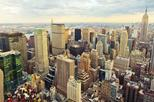 Full Day Ultimate Manhattan Guided Sightseeing Tour