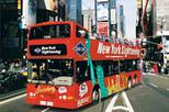 Forfait bus