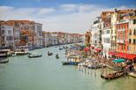 Evite filas: Veneza em um dia, incluindo passeio de barco