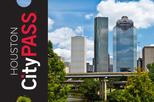 Houston citypass in houston 325604