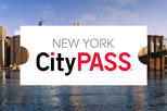 New York City CityPASS with Empire State Building Admission