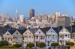 Private San Francisco City Tour