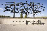 Excursão para grupos pequenos ao Memorial do Campo de Concentração de Dachau saindo de Munique
