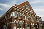 Nashville music attraction discount pass in nashville 156009