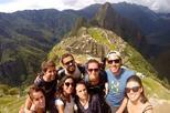 Excursão de 5 Dias de Cusco com pernoite em Machu Picchu