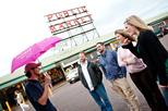 Seattle Pike Place Market 2-Hour Food and Culture Walking Tour