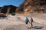 13 day kimberley walking tour including spectacular gorges the gibb in broome 426147
