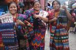 Full day tour chichicastenango maya market and lake atitlan from in antigua guatemala 210600