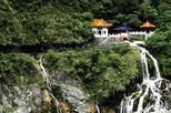 Taroko gorge full day tour from taipei in taipei 113572