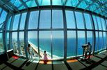 Gold Coast SkyPoint Observation Deck Ticket