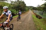 Arenal Volcano to El Castillo Bike Tour