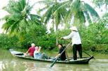 Mekong Delta Full-Day Small Group Guided Tour from Ho Chi Minh City