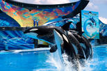 Ingresso para o SeaWorld® Orlando