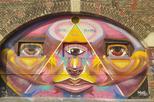 Private Street Art Walking Tour in Vienna