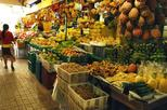 Private half day manila wet market and food tour in quezon city 429906