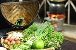 Vientiane foodie half day private tour in vientiane 416077