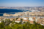 CityPass Marselha