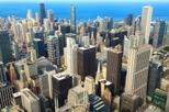 Excursão Chicago Grand de meio dia