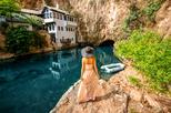 West herzegovina private day trip from mostar or medjugorje in mostar 403344