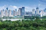 Excursão turística e para compras em Shenzhen, saindo de Hong Kong