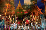 Siam niramit show in phuket with hotel transfer and optional dinner in phuket 128441